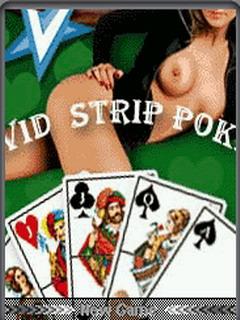 poker эротическая игра-им2